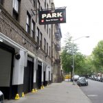 Photo of KRW (205 West 101st Street) - Valet Garage