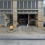 Photo of 717 Texas – Garage