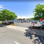 Photo of South Lot (Capitol Avenue) – Lot