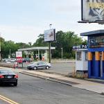 Photo of 200 Hudson Street – Lot