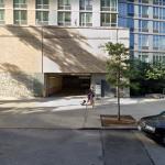 Photo of Avalon Morningside (401 West 110th Street) - Valet Garage