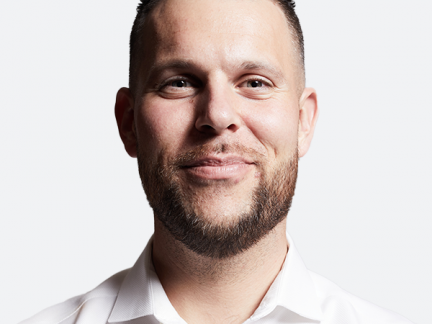 Propark Mobility Announces Appointment of Alexander Piech to Regional Vice President
