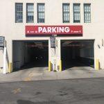Photo of 184 Kent Avenue – Valet Garage