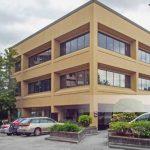Photo of Springbrook Professional Building – Lot