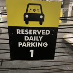 Photo of Washington Madison Wells Self Park – VIP Reserved Only