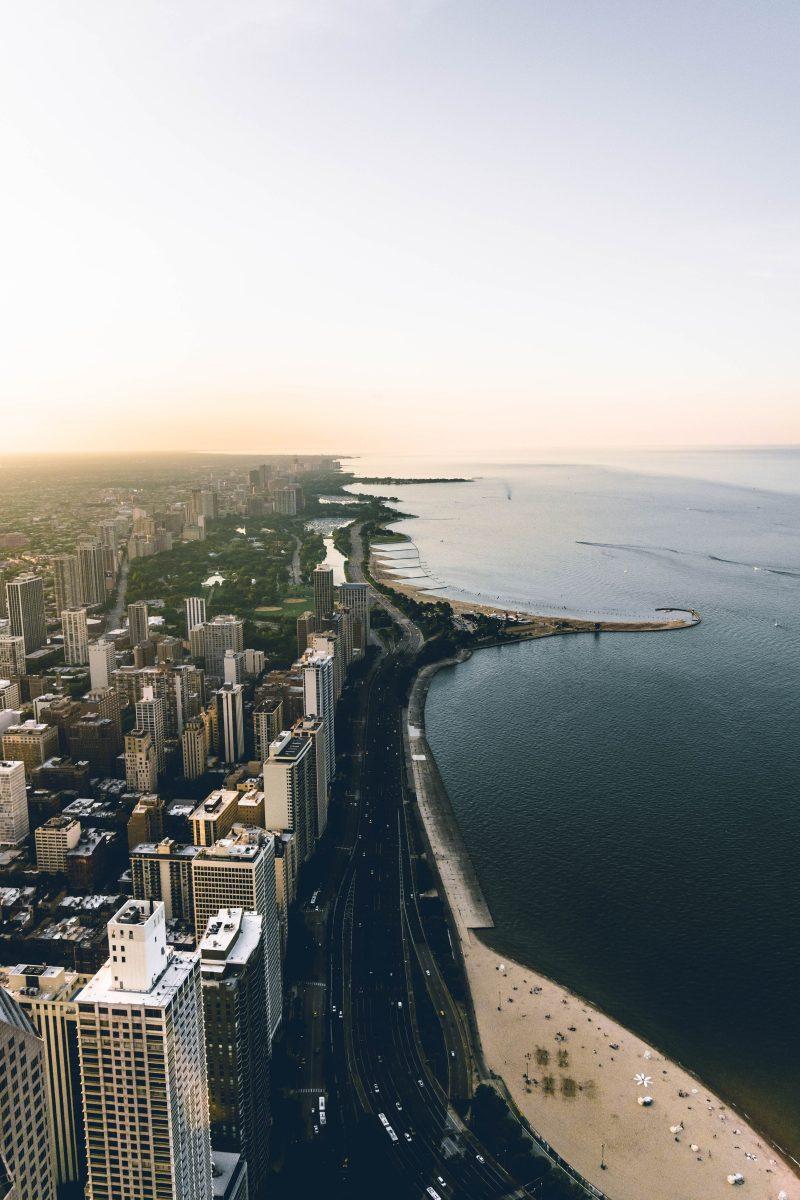 Photo of Gold Coast