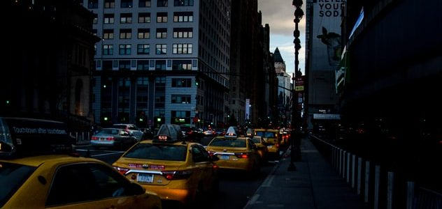 Exciting Attractions to Visit in New York