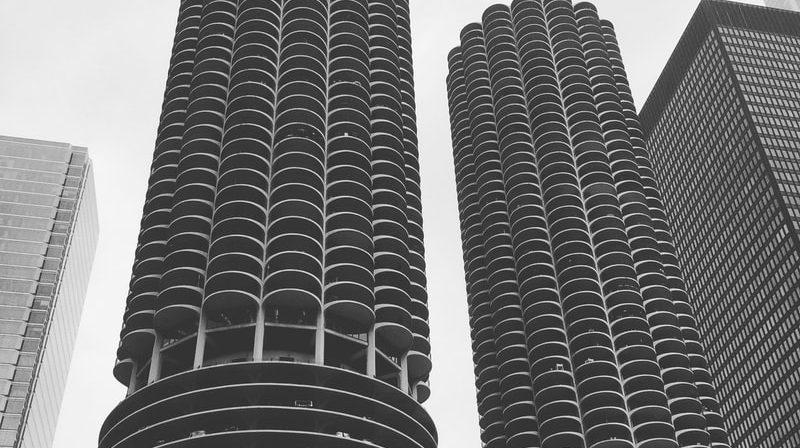 Top Rooftop Spots in Chicago