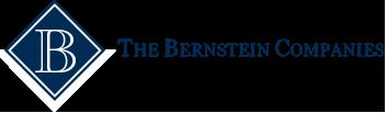 The Bernstein Companies