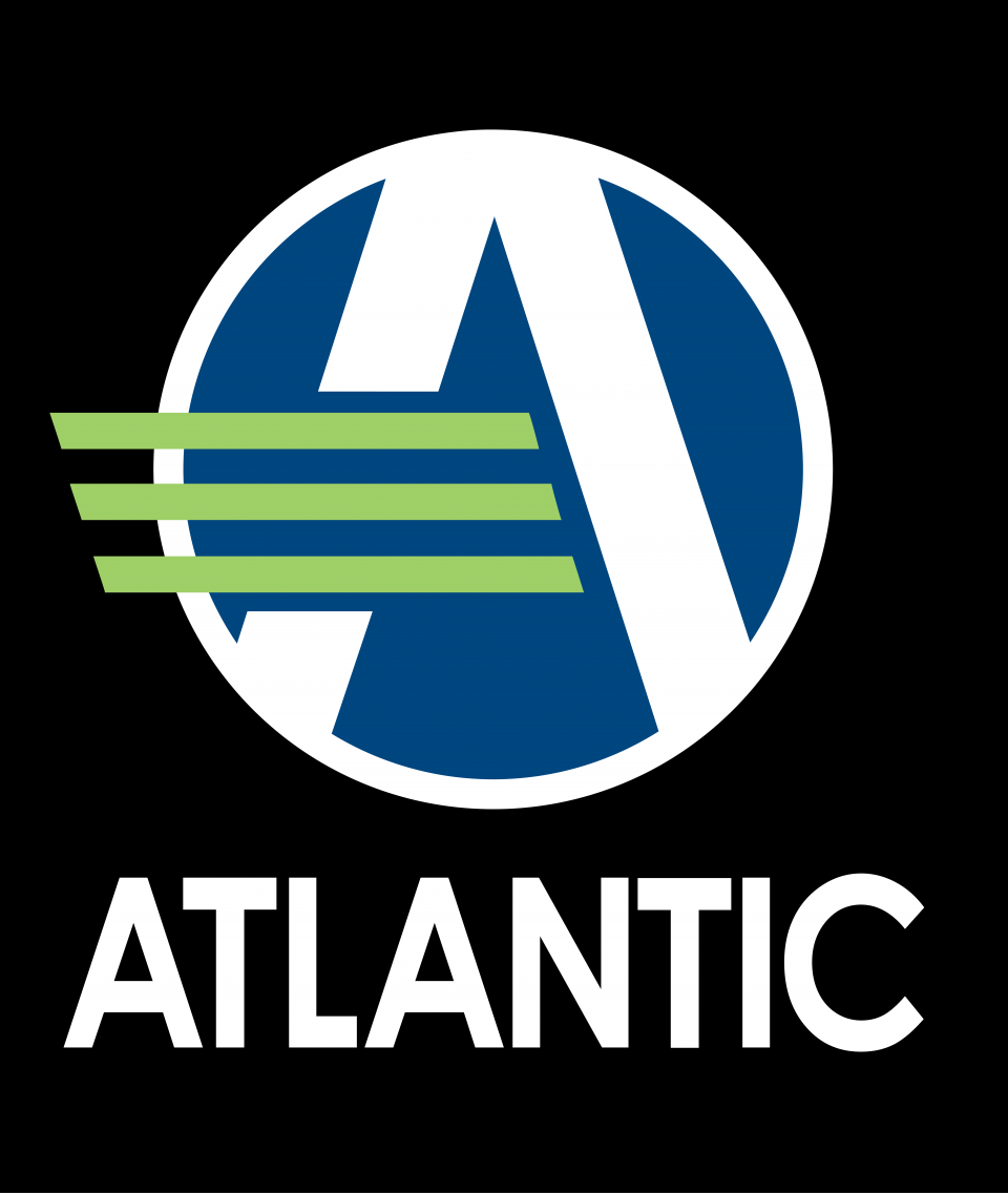 Atlantic Giving Back