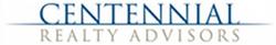Centennial Realty Advisors