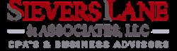 Sievers Lane & Associates, LLC