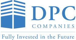 DPC Companies