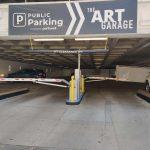 Photo of Art Garage
