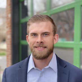 Photo of Mitch Pijanowski