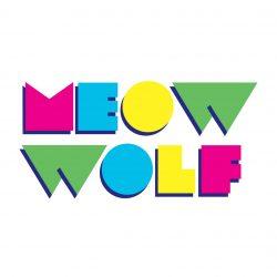 Meow Wolf Denver